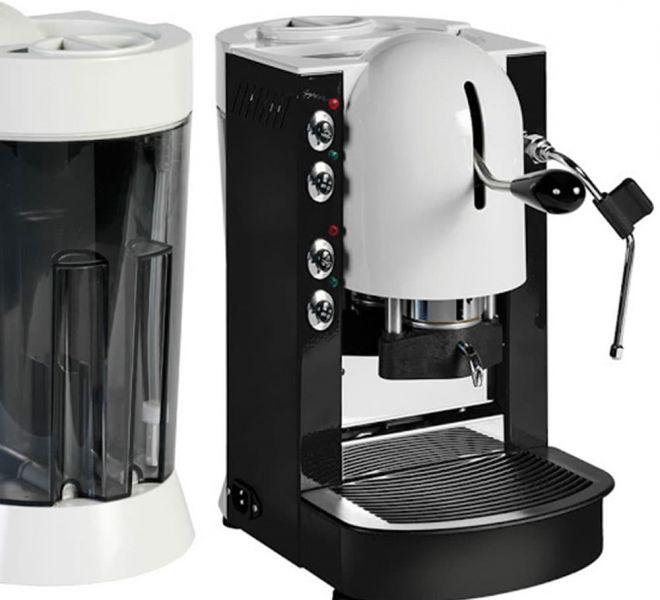 aparati-espresso-lolita-cappuccino