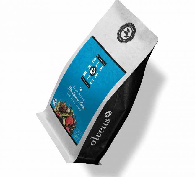 blackberry-tango-premium-čaj (3)