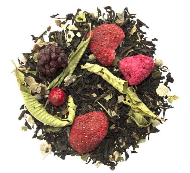 blackberry-tango-premium-čaj (5)