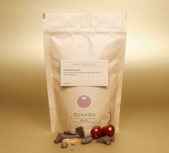 brazil-monetcristo-super-premium-kava (2)