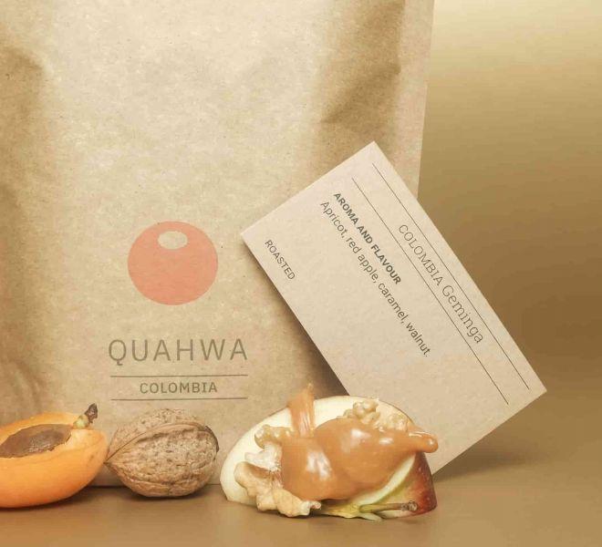 colombia-geminga-super-premium-kava (1)