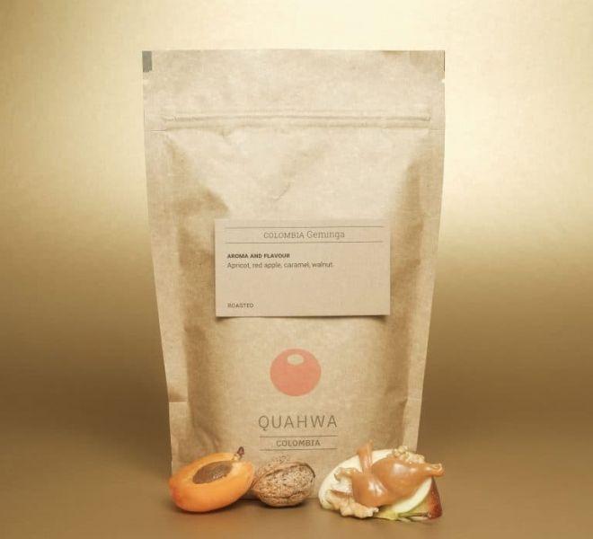 colombia-geminga-super-premium-kava (3)