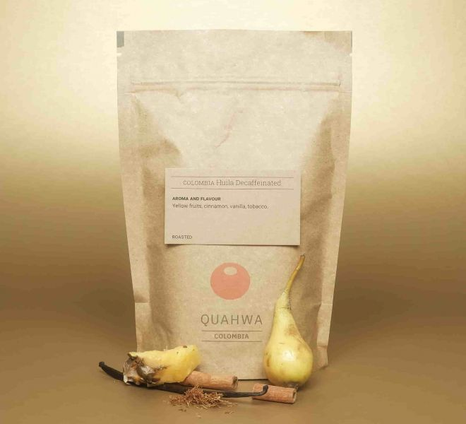 colombia-huila-decaff-super-premium-kava (1)
