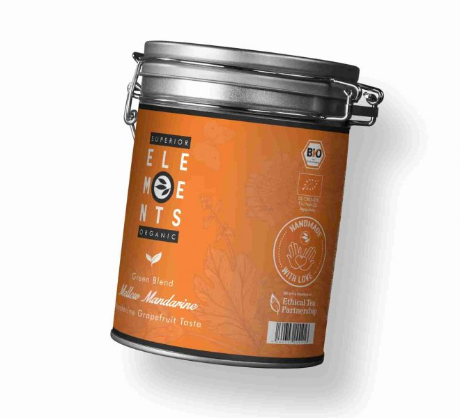 mellow-mandarine-organic (1)
