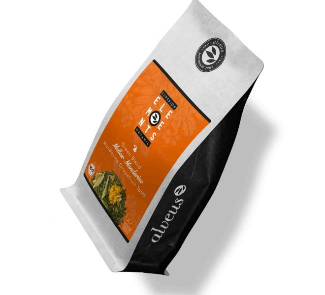 mellow-mandarine-organic (2)
