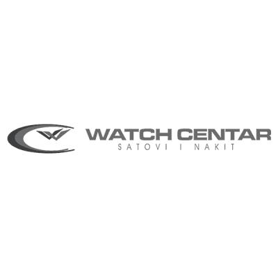 watch-centar